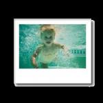 heidi tampa swimming lesson testimonial